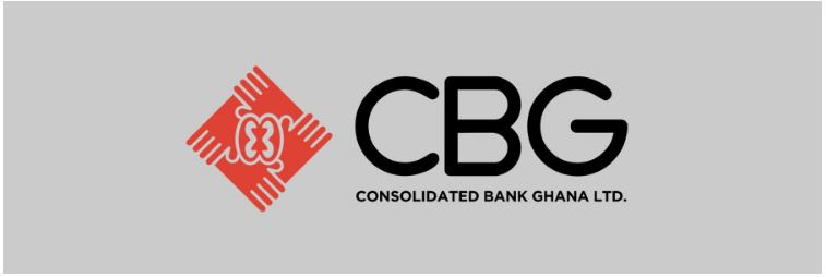 List of all Consolidated Bank Branches in Ghana – Find All CBG Branch Locations