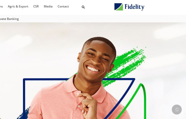 How to Register Fidelity Bank Nigeria Transfer Code Guide – Fidelity Mobile Banking Complete Guide