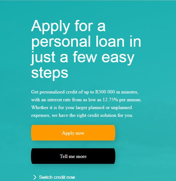 https://www.fnb.co.za/loans/personal-loan.html