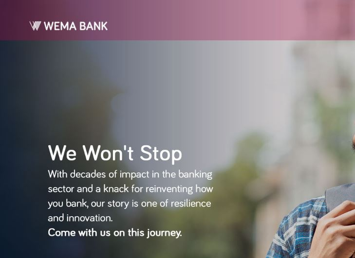 How To Activate Wema Bank Nigeria USSD Transfer Code – Best Activation Guide
