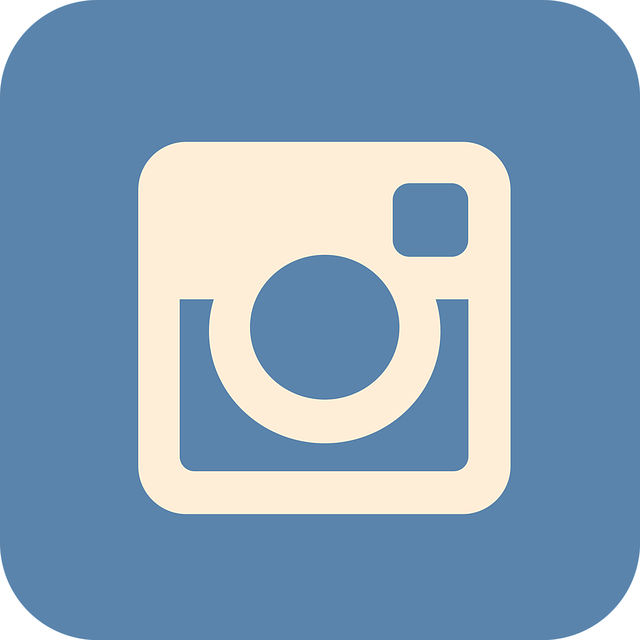 How To Make Money On Instagram Without Followers