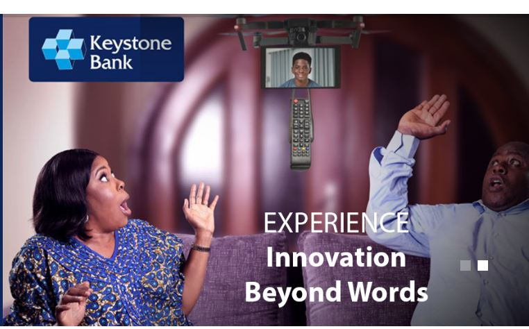 How to Register Keystone Bank Nigeria USSD Code- Follow Simple Steps
