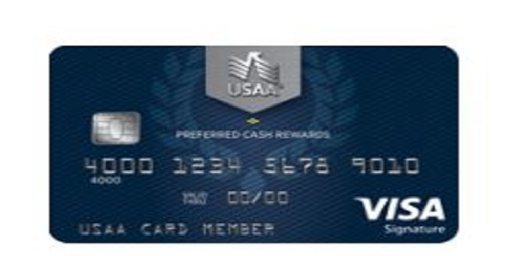 How do I activate USAA.com Debit card?