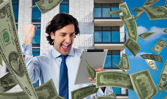 Five Website that Will Pay You Daily, What's up, friend I want to thank you for your visit I know it's been a long time since I made a wrong article like this but I will keep up all the time without missing any article or guide to make money online and offline.