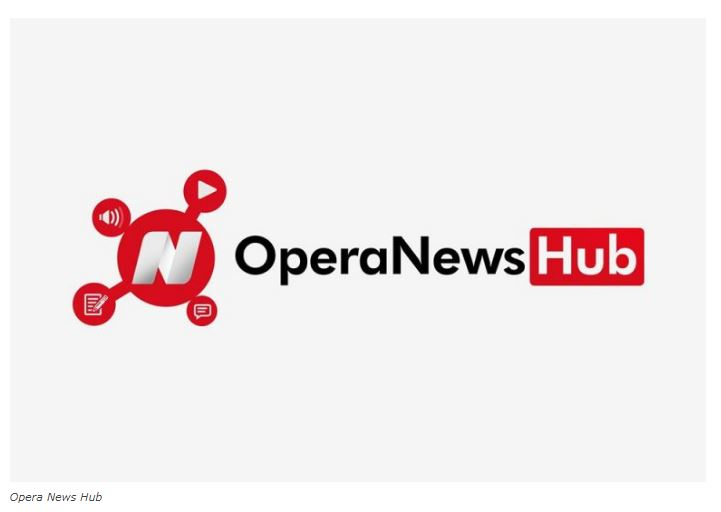 How To Make Money On Opera News Hub In Nigeria (2021)