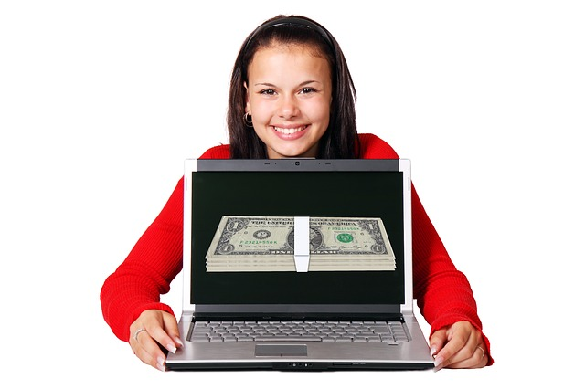 How can I earn money online without investment